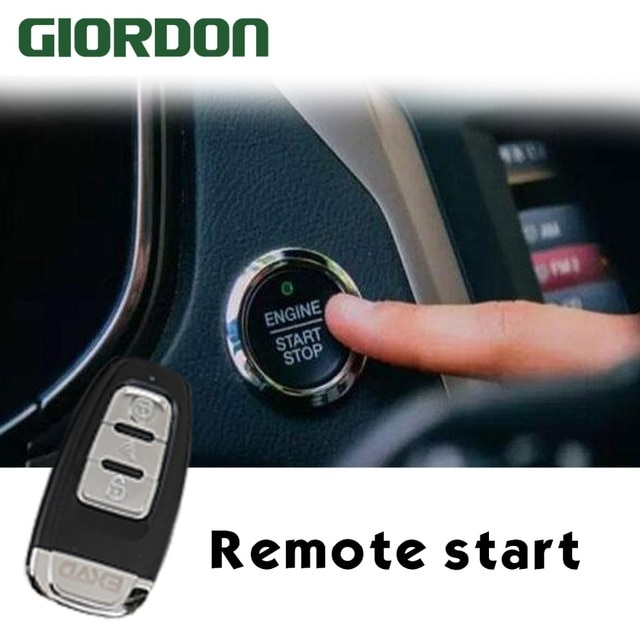 Mobile-phone-control-car-PKE-one-key-start-anti-theft-system-mobile-phone-remote-start-one.jpg_640x640