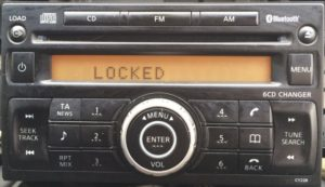 nissan_clarion_locked