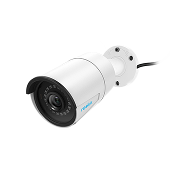 Record Security Camera