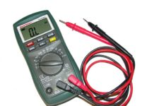 distributed speaker systems cable loss calculator