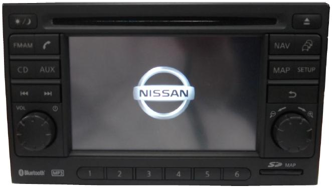 Nissan_connect_lcn