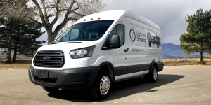 ford-transit-lightning-systems-halo-event-group