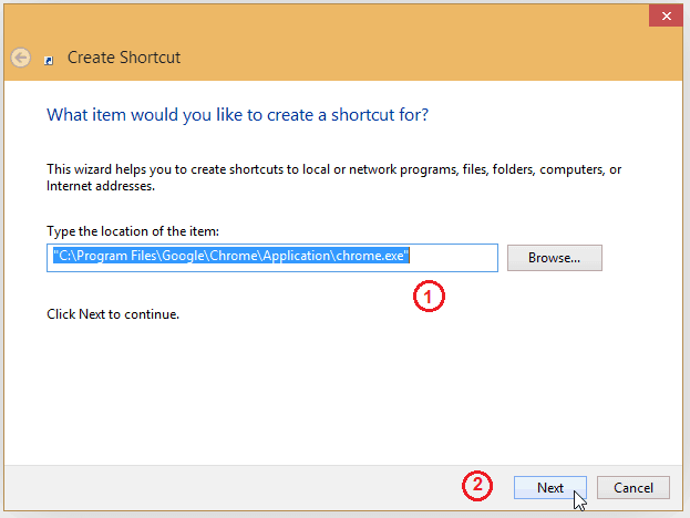 autostart programs in windows 10