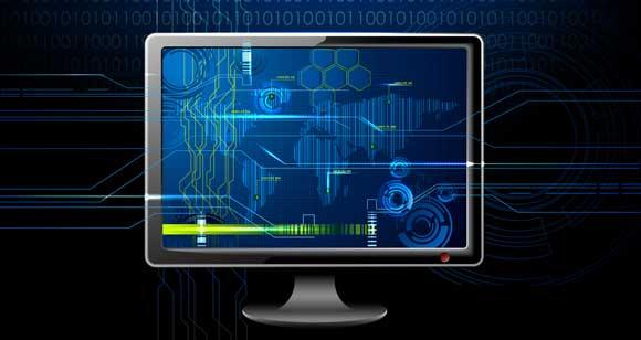 Драйвера и программное обеспечение