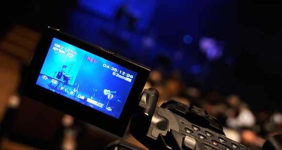 Видеоуроки по средствам и системам безопасности